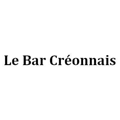 Le Bar Créonnais