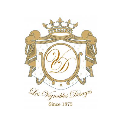 Vignobles Desages