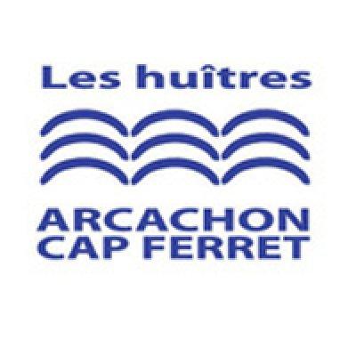 Les Huitres du Bassin d'Arcachon et du Cap Ferret