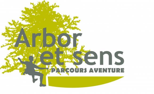 Arbor et sens