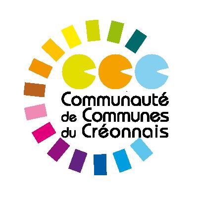 Communauté des Communes du Créonnais