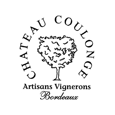 Chateau Coulonge