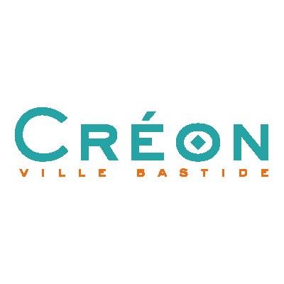MAIRIE DE CREON