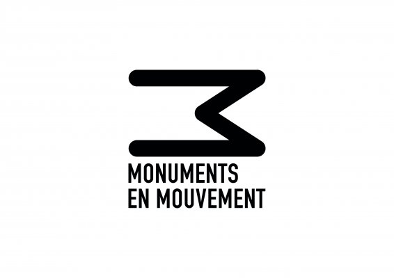 Monuments en mouvement