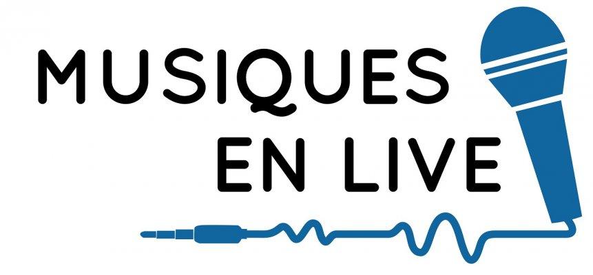 Musique en Live