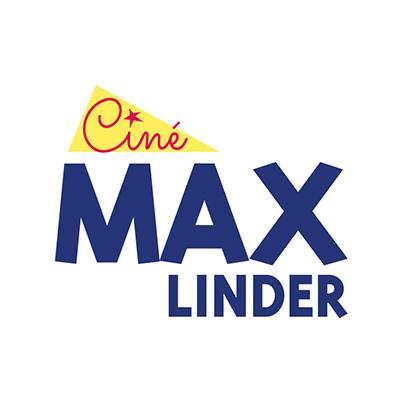 Ciné Max Linder