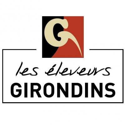 Les Éleveurs Girondins