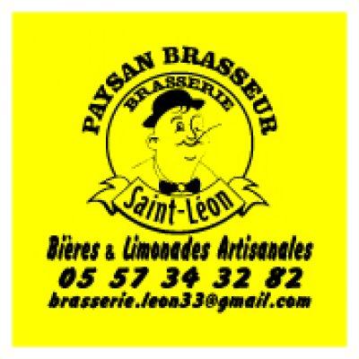 Brasserie Saint Léon